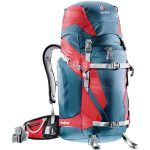 Deuter Rise Pro 34+ Backpack – Blue