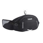 Camelbak Flashflo Lr Hydration Waist Pack – Black