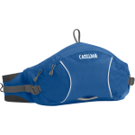 Camelbak Flashflo Lr Hydration Waist Pack – Blue