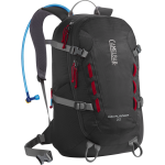 Camelbak Rim Runner 22 Hydration Pack – Black