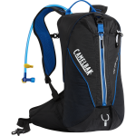 Camelbak Octane 18X Hydration Pack – Black