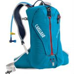 Camelbak Octane 18X Hydration Pack – Blue
