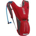 Camelbak Rogue Hydration Pack – Red