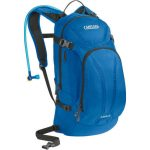 Camelbak M.u.l.e. Hydration Pack – Blue