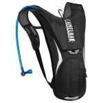 Camelbak Classic 70 Oz. Hydration Pack – Black