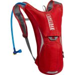 Camelbak Classic 70 Oz. Hydration Pack – Red