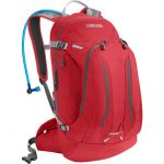 Camelbak H.a.w.g. Nv Hydration Pack – Red