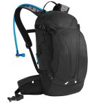 Camelbak M.u.l.e. Nv Hydration Pack – Black