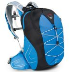 Osprey Rev 12 Hydration Pack – Blue