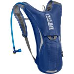 Camelbak Classic 70 Oz. Hydration Pack, Pure Blue – Blue