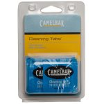 Cleaning Tablets ( 8 Pack)