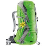 Deuter Women's Futura 30 Sl Daypack – Green