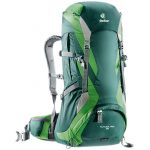 Deuter Futura Pro 36 Backpack – Green