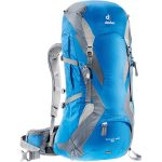 Deuter Futura Pro 42 Backpack – Blue