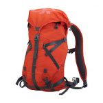 Outdoor Research Elevator Pack – Red