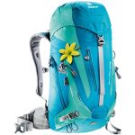 Deuter Women's Act Trail 22 Sl Backpack – Blue