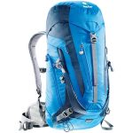 Deuter Act Trail 24 Backpack – Blue