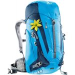 Deuter Women's Act Trail 28 Sl Backpack – Blue