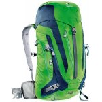Deuter Act Trail 30 Backpack – Green
