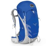 Osprey Talon 33 Backpack – Blue