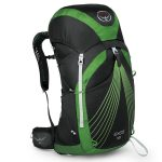 Osprey Exos 48 Backpack – Green