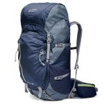 Ems Sector 42 Backpack  – Blue