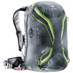 Deuter On Top Lite Abs 26 Backpack – Black