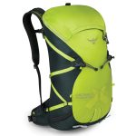 Osprey Mutant 28 Daypack – Green