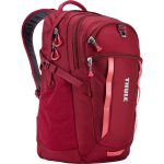 Thule Enroute Blur Daypack – Red