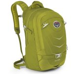 Osprey Ellipse Daypack – Green