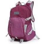 Ems Colden Daypack  – Purple