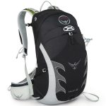 Osprey Talon 22 Backpack – Black