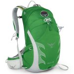 Osprey Talon 22 Backpack – Green