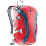 Deuter Speed Lite 20 Daypack – Red
