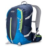 Ems Sector 22 Daypack  – Blue