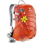 Deuter Women's Airlite 14 Sl Backpack – Orange
