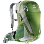 Deuter Airlite 28 Backpack – Green