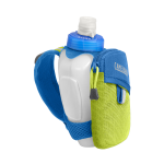 Camelbak Arc Quick Grip Water Bottle – Green