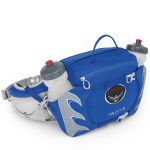 Osprey Talon 6 Waist Pack – Blue