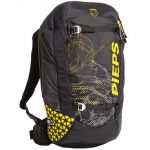 Black Diamond Pieps Jetforce Tour Rider 24 Backpack – Yellow