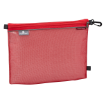 Eagle Creek Pack-It Sac, Large – Red