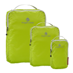 Eagle Creek Pack-It Specter Cube Set – Green