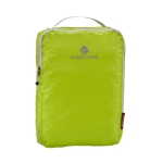 Eagle Creek Pack-It Specter Half Cube  – Green