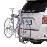 Sportrack Sr2512 2 Bike Multi-Ball Mount Hitch Rack