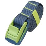 Sea To Summit Bomber Tie-Down Strap, 6.5 Ft.