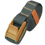 Sea To Summit Bomber Tie-Down Strap, 10 Ft.