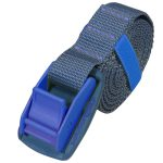 Sea To Summit Bomber Tie-Down Strap, 13 Ft.