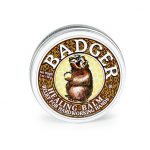 Badger Healing Balm, 2-Ounce Tin