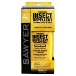Sawyer Permethrin Repellent, 24 Oz.