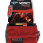 Sea To Summit Thermolite Reactor Extreme Liner